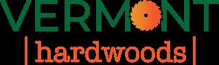 Vermont Hardwoods