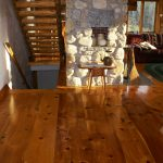 picture box hardwood flooring