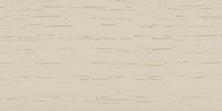 Ash Edge Grain with Rising Warm White (A) Finish