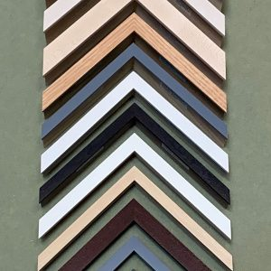 corner sample 1