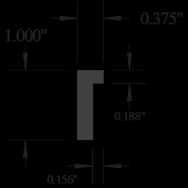 f119d