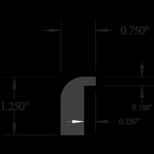 f215d