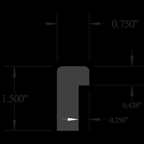 f225d