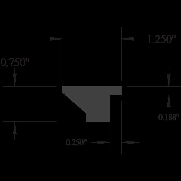 f351d