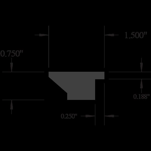 f352d