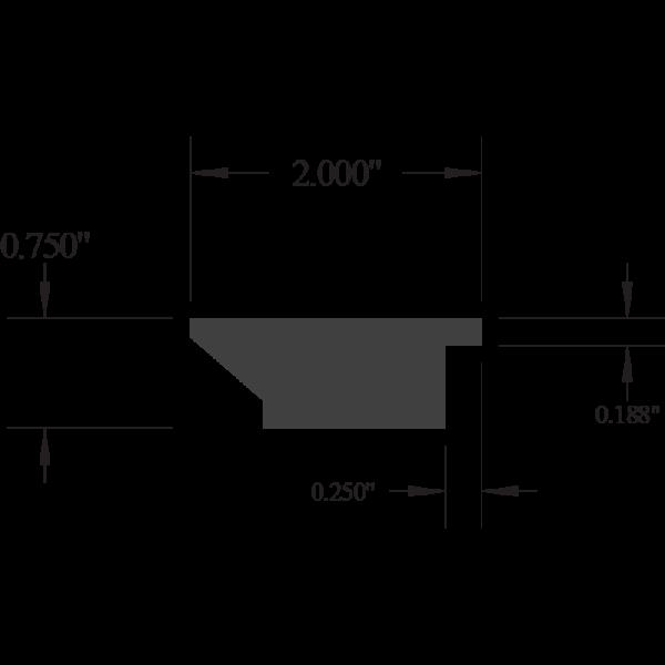 f354d