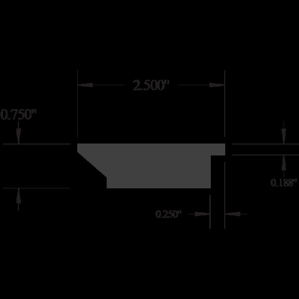 f356d