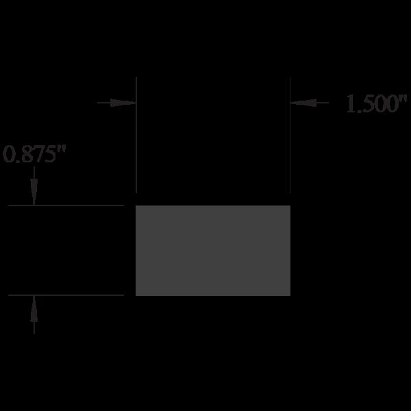 f965 150d