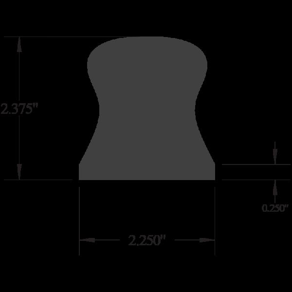 ml 4003d