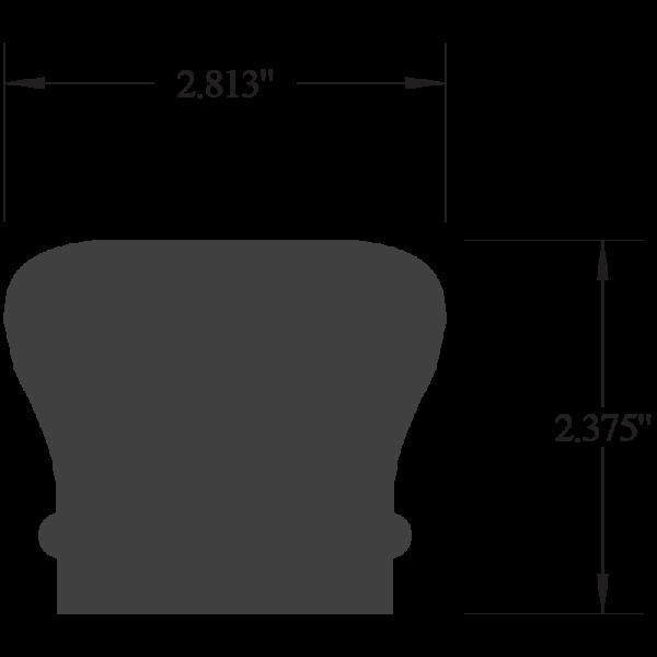 ml 4004d