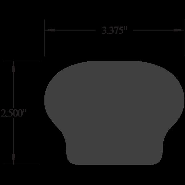 ml 4005d