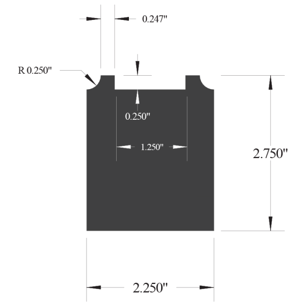 ml 4008d