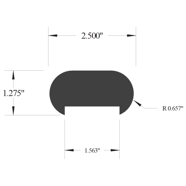 ml 4010d