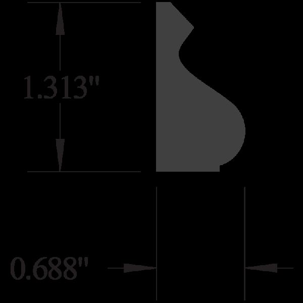 ml 5014d