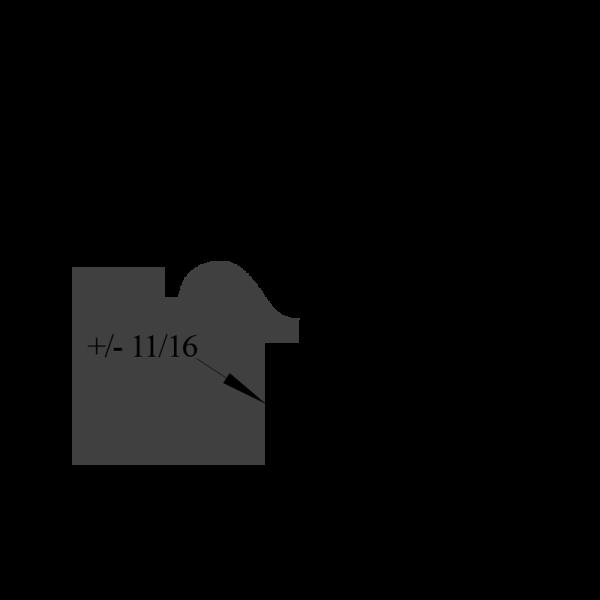 ml 1011d