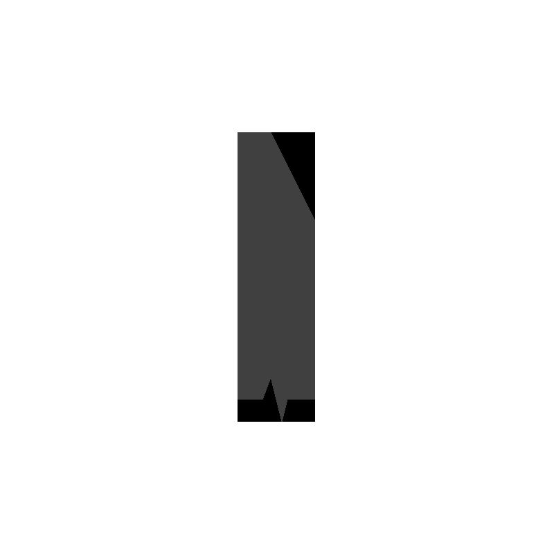 Baseboard Contempory ML2211