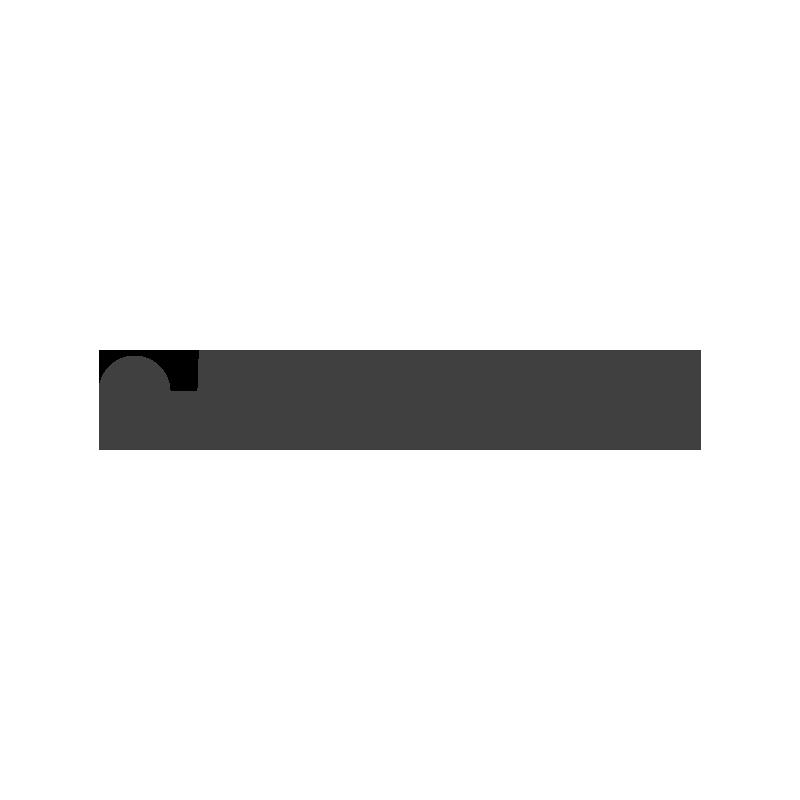 Baseboard Beaded ML2402