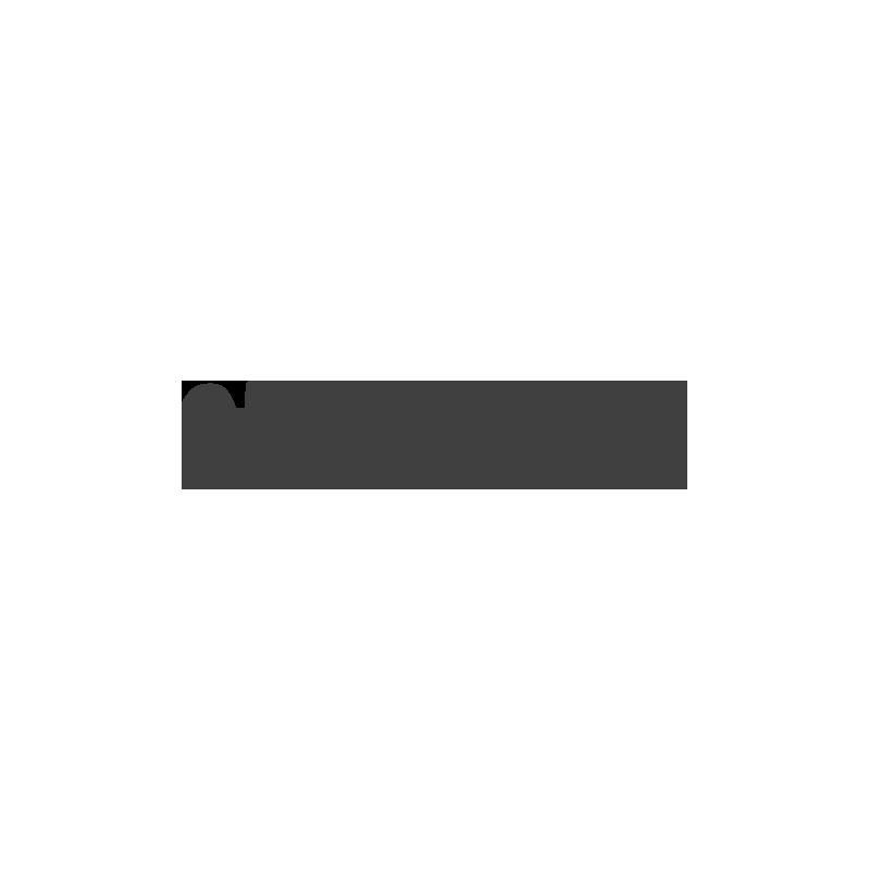 Baseboard Beaded ML2430