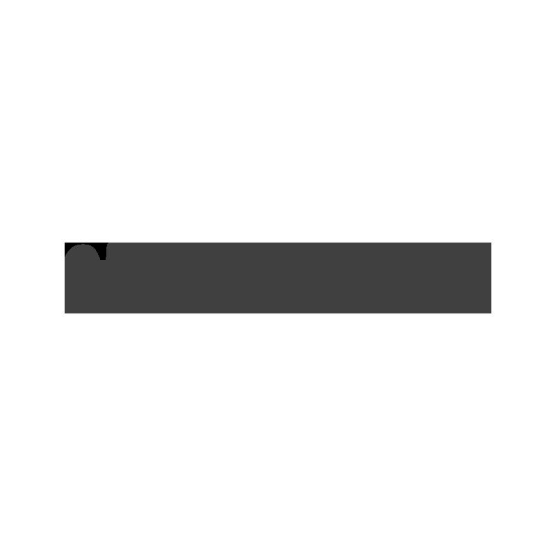 Baseboard Beaded ML2431