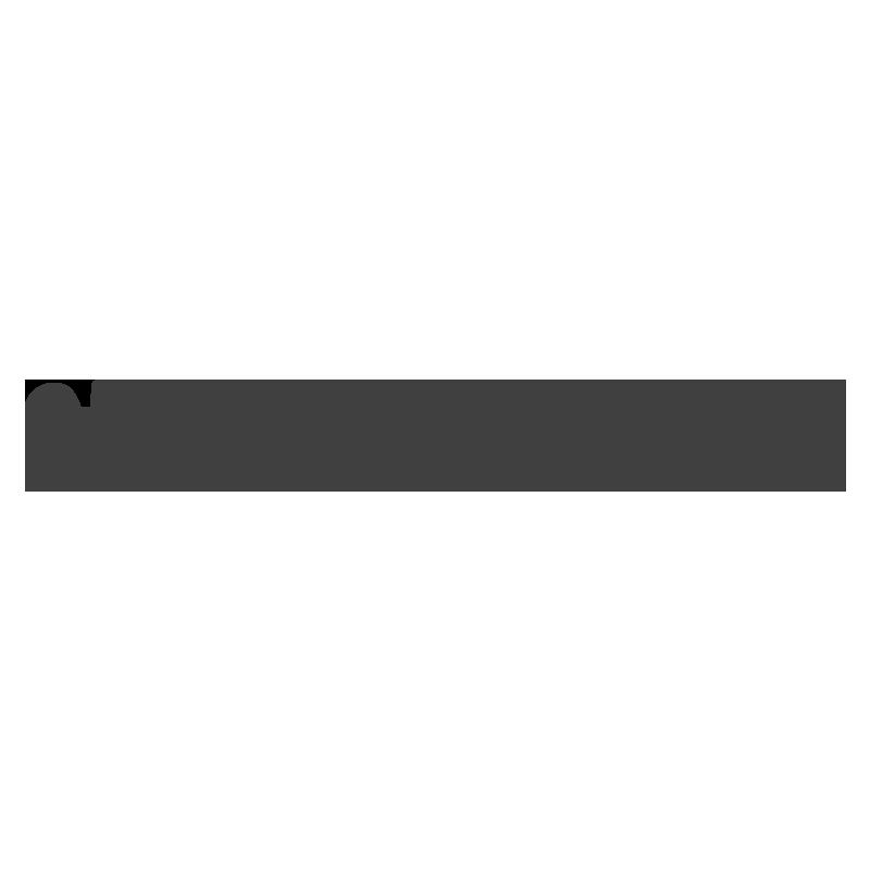 Baseboard Beaded ML2432