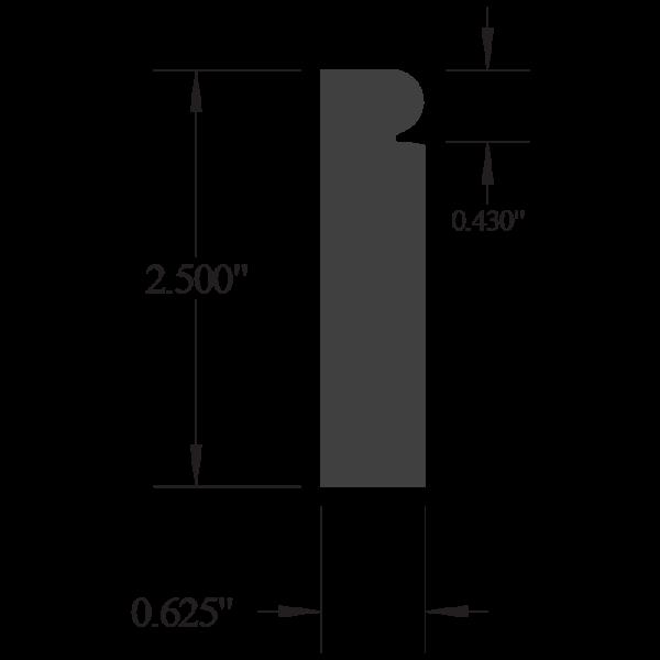 ml 2433d