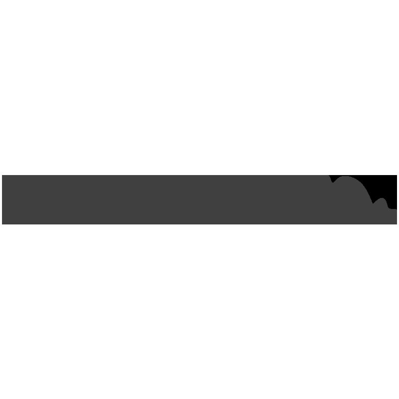 Baseboard Victorian ML2602