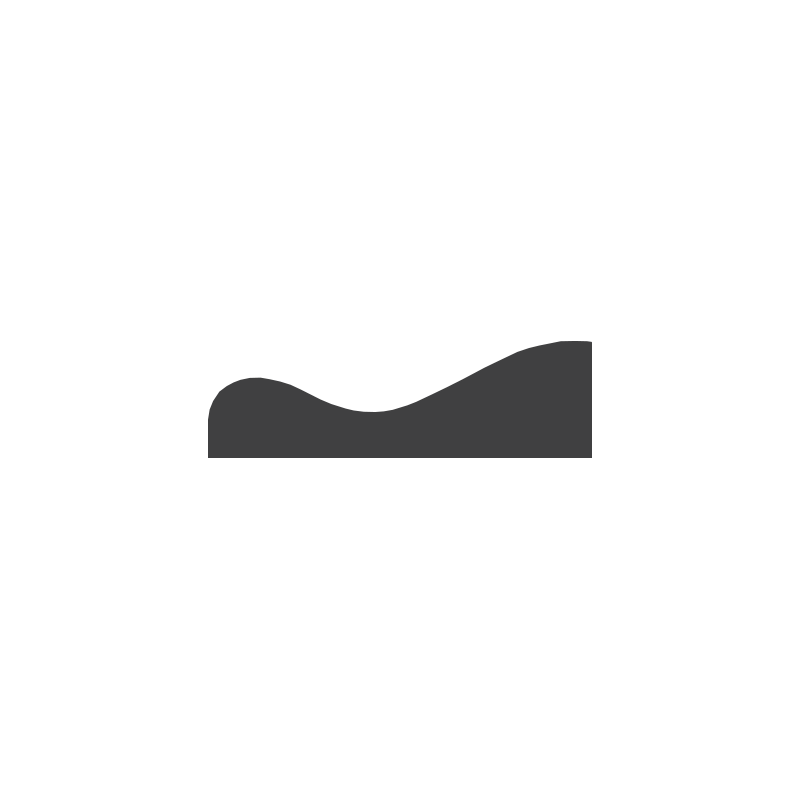 Baseboard Victorian ML2801