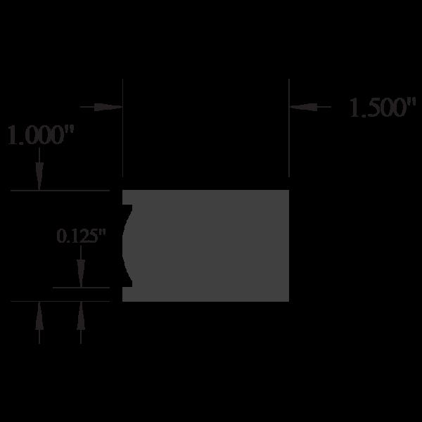 ml 5602d
