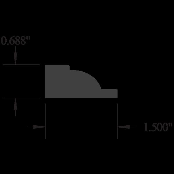 ml 6005d
