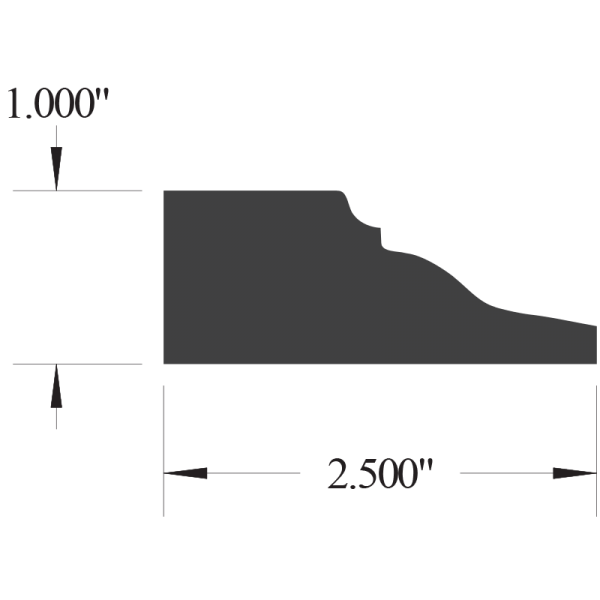 ml 6006d