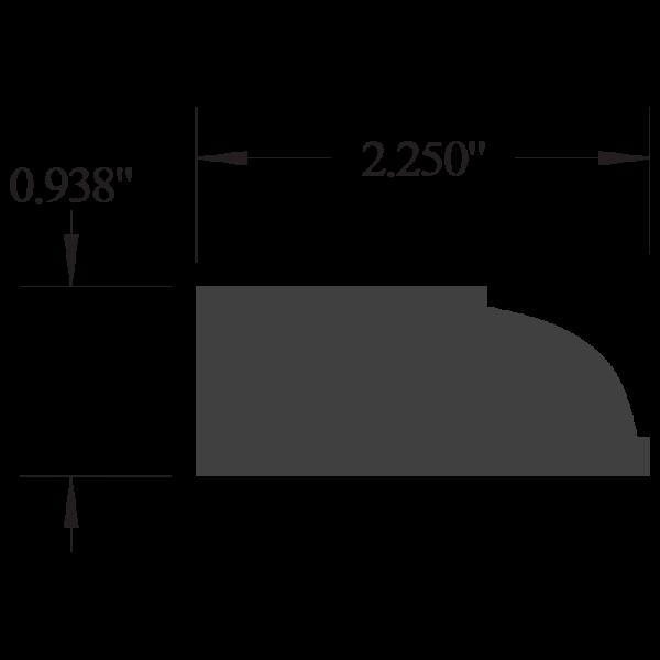 ml 6008d