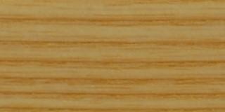 Ash Edge Grain with Oil & Wax (F) Finish