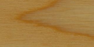 Ash Face Grain with Oil & Wax (F) Finish