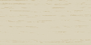 Ash Edge Grain with Rising White (I) Finish