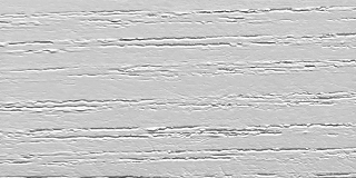 Ash Edge Grain with Light Grey (1) Finish