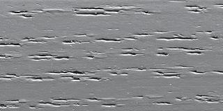 Ash Edge Grain with Medium Grey (2) Finish