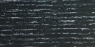 Ash Edge Grain with Satin Black (K) Finish
