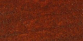 Cherry Edge Grain with Antique (Q) Finish