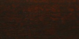 Cherry Edge Grain with Black Cherry (D) Finish