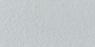 Maple Edge Grain with Light Grey (1) Finish