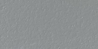 Maple Edge Grain with Medium Grey (2) Finish