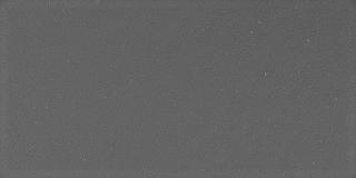 Maple Face Grain with Dark Grey (3) Finish