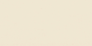 Maple Edge Grain with Rising Warm White (A) Finish
