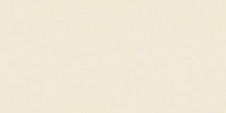 Maple Edge Grain with Rising White (I) Finish