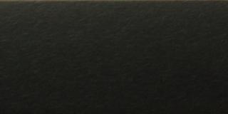 Maple Edge Grain with Satin Black (K) Finish