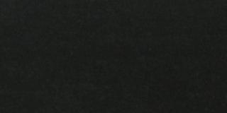 Maple Face Grain with Satin Black (K) Finish