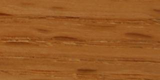 Oak Edge Grain with Oil & Wax (F) Finish