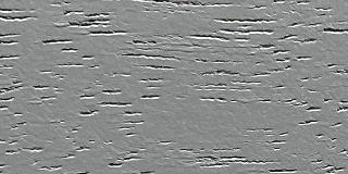 Walnut Edge Grain with Medium Grey (2) Finish