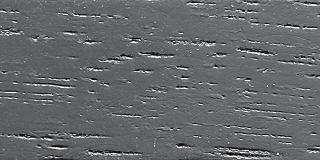 Walnut Edge Grain with Dark Grey (3) Finish