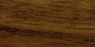 Walnut Edge Grain with Oil & Wax (F) Finish